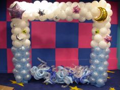 3rd picture of Balloon Photo Frame For Sale in Cebu, Philippines