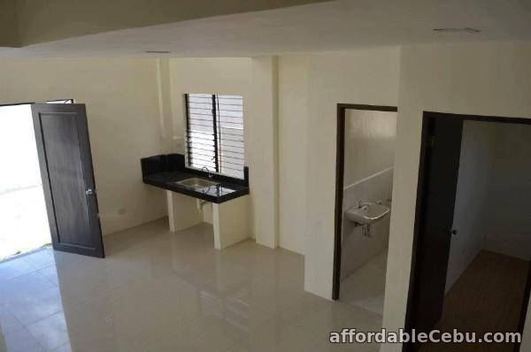 2nd picture of Looking for house ready for occupancy? For Sale in Cebu, Philippines
