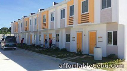 1st picture of Richwood Subdivision For Sale in Cebu, Philippines