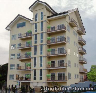 1st picture of P 1000 Bedspace or 3BR Condo for rent in Cebu City, Sophela Tower For Rent in Cebu, Philippines