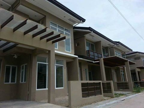 1st picture of Boxhills For Sale in Cebu, Philippines