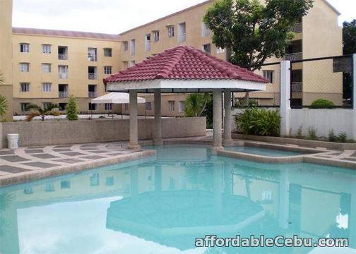 1st picture of For Rent** Condo Unit at Lapu-Lapu City, Mactan Oasis Garden For Rent in Cebu, Philippines