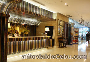 1st picture of Cebu tour package for 4 Offer in Cebu, Philippines