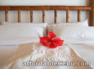 1st picture of Boracay package, 2 nights Boracay Pearl of the Pacific Resort for 2 persons Offer in Cebu, Philippines