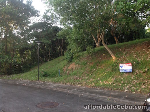 1st picture of AYALA GREENFIELD ESTATES LOT FOR SALE For Sale in Cebu, Philippines