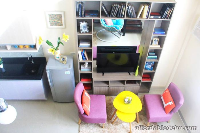 5th picture of Rooms for rent at Eagle's Nest in Canduman, Mandaue City Cebu For Rent in Cebu, Philippines