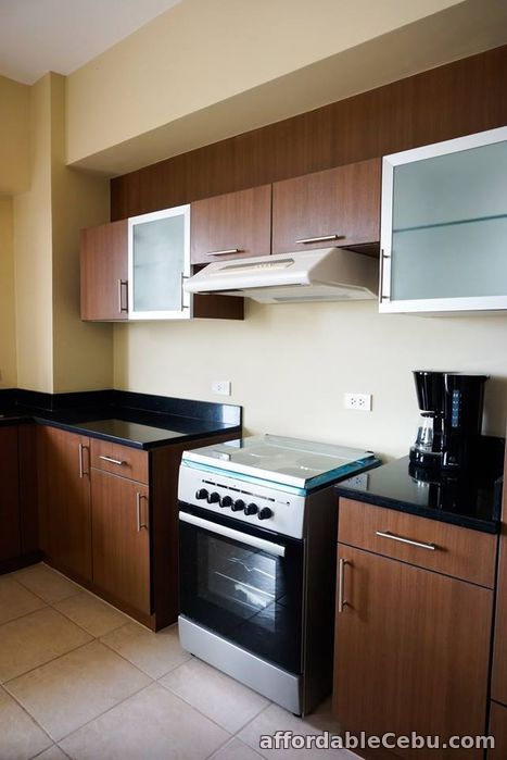 3rd picture of 2 Bedroom Condo for rent in Guadalupe, Cebu City For Rent in Cebu, Philippines