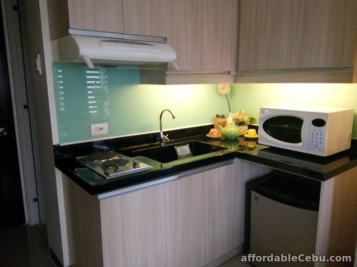 2nd picture of Rooms for rent at  near at Ayala Center Cebu For Rent in Cebu, Philippines