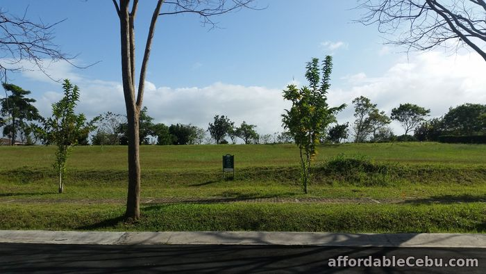 1st picture of FOR SALE ABRIO, NUVALI LOT For Sale in Cebu, Philippines