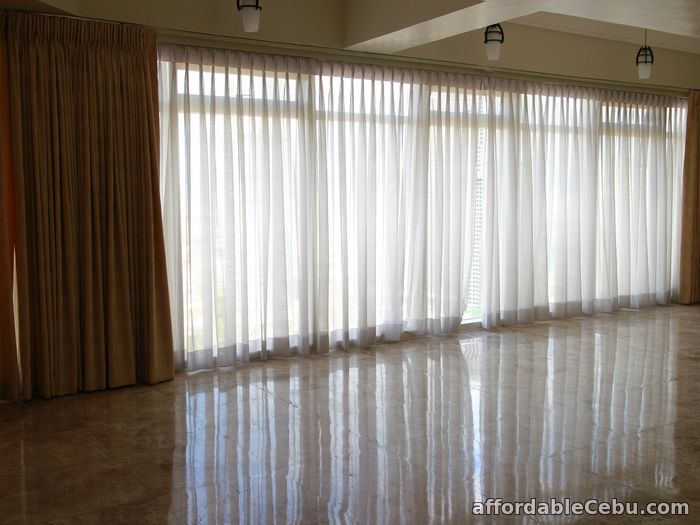 3rd picture of FOR RENT 3BR SALCEDO PARK, SALCEDO VILLAGE, MAKATI, MAKATI For Rent in Cebu, Philippines