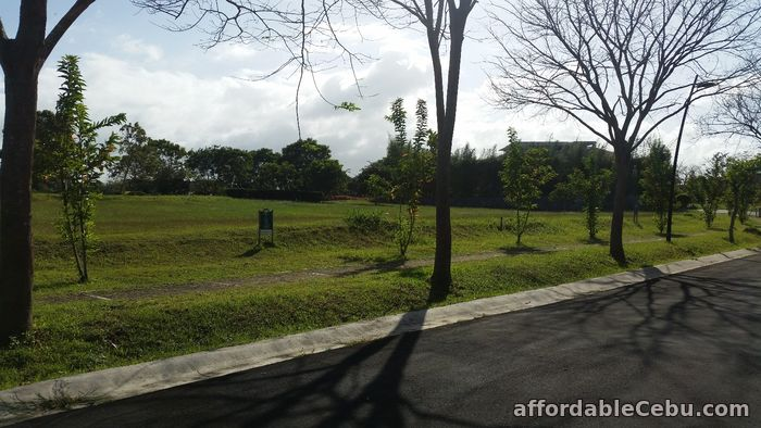 2nd picture of FOR SALE ABRIO, NUVALI LOT For Sale in Cebu, Philippines