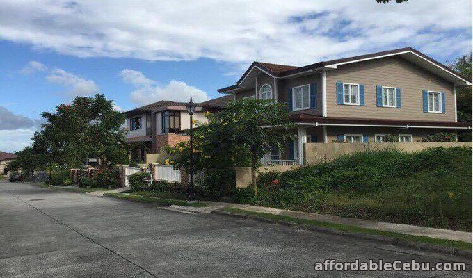 2nd picture of FOR SALE 356sq m AYALA WESTGROVE HEIGHTS RESIDENTIAL LOT FOR SALE For Sale in Cebu, Philippines