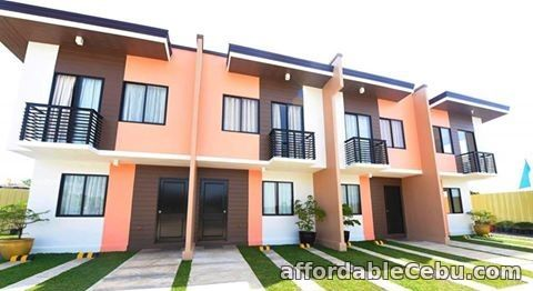 1st picture of house for sale in Labangon, Cebu City For Sale in Cebu, Philippines