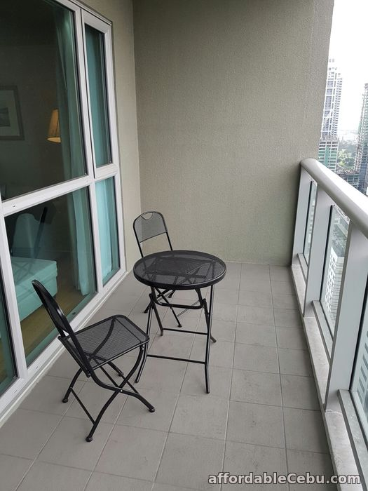 4th picture of FOR LEASE ONE SERENDRA - WEST TOWER, For Rent in Cebu, Philippines