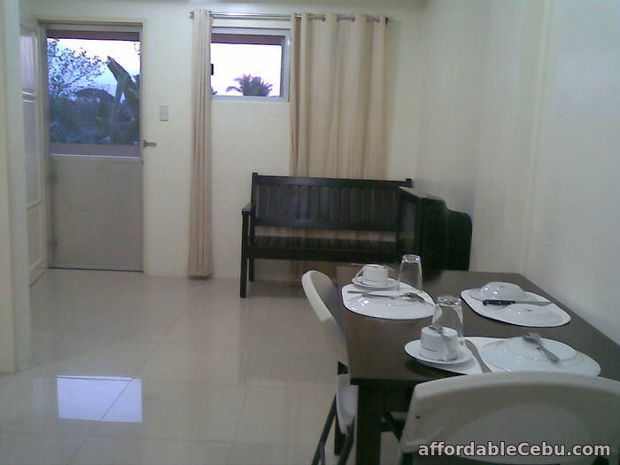 3rd picture of APARTMENT FOR RENT AT LAPULAPU CITY , CEBU For Rent in Cebu, Philippines