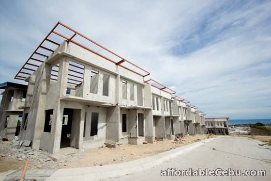 5th picture of Casa Mira South Langtad, Naga Cebu Low Cost Housing For Sale in Cebu, Philippines