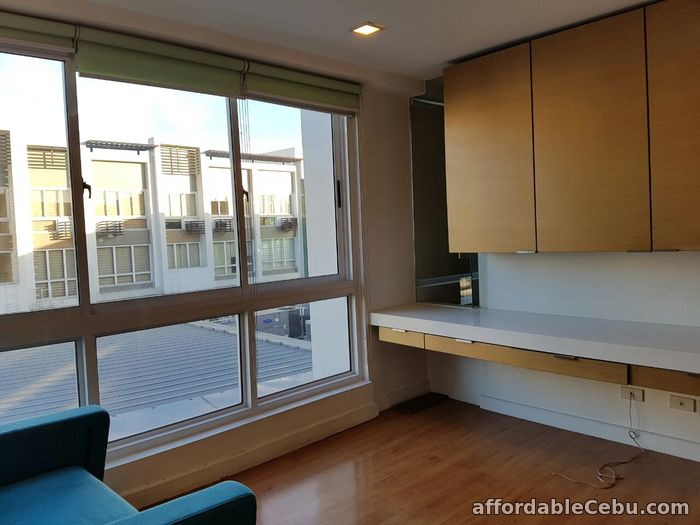 3rd picture of FOR SALE BEAUTIFUL 4-BEDROOM TOWNHOUSE AT QC For Sale in Cebu, Philippines