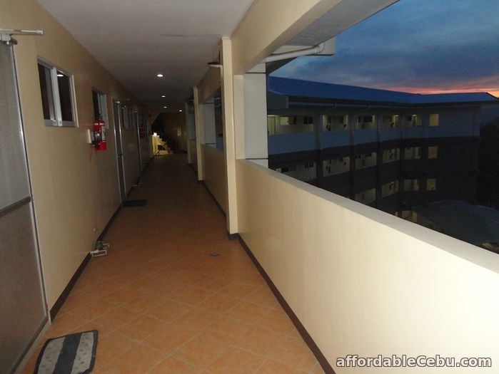 2nd picture of APARTMENT FOR RENT AT LAPULAPU CITY , CEBU For Rent in Cebu, Philippines
