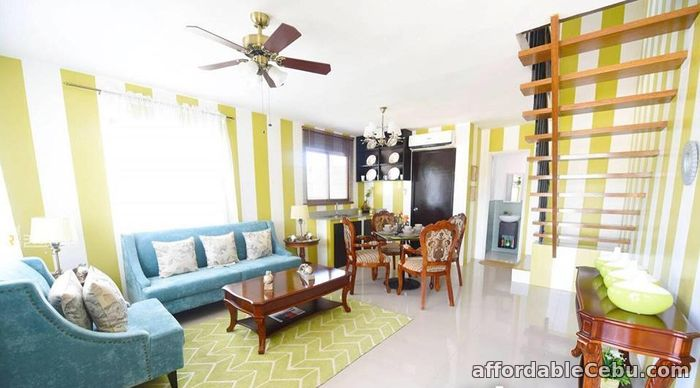 2nd picture of house for sale in Labangon, Cebu City For Sale in Cebu, Philippines