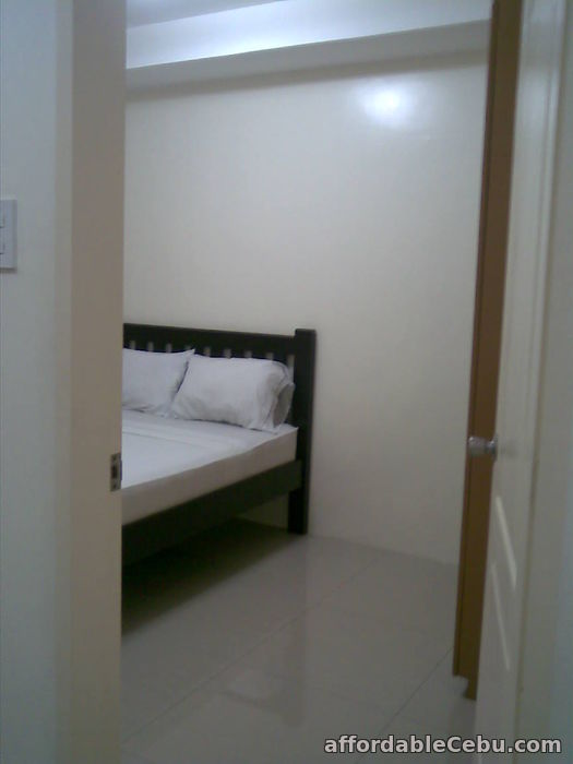 5th picture of APARTMENT FOR RENT AT LAPULAPU CITY , CEBU For Rent in Cebu, Philippines