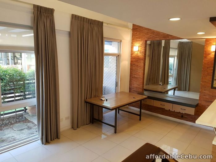 5th picture of ​FOR SALE BEAUTIFUL 4-BEDROOM TOWNHOUSE AT QC For Sale in Cebu, Philippines