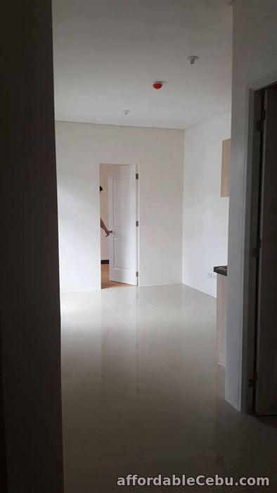 3rd picture of Rooms for rent near at Capitol, Cebu City For Rent in Cebu, Philippines