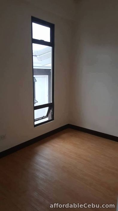 Rooms for rent near at capitol cebu city for rent cebu for Inlaw suites for rent near me