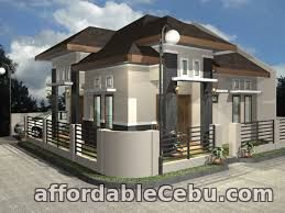 3rd picture of We build your Dream Home at an affordable price in Cebu Offer in Cebu, Philippines