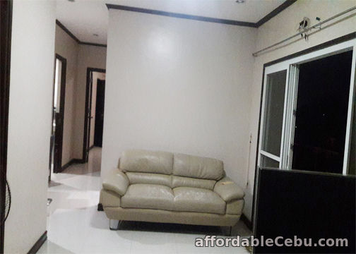 1st picture of For Rent* Condo Unit in Cebu For Rent in Cebu, Philippines