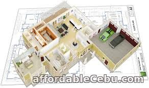 2nd picture of We build your Dream Home at an affordable price in Cebu Offer in Cebu, Philippines