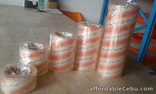 1st picture of Abba Transfer Tape for affordable Price For Sale in Cebu, Philippines