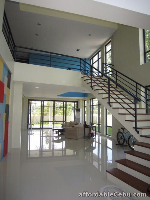 5th picture of FOR SALE - MANILA SOUTHWOODS RESIDENTIAL ESTATES For Sale in Cebu, Philippines