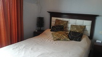1st picture of Fully Furnished 1-bedroom condo unit for rent at the heart of cebu city For Rent in Cebu, Philippines