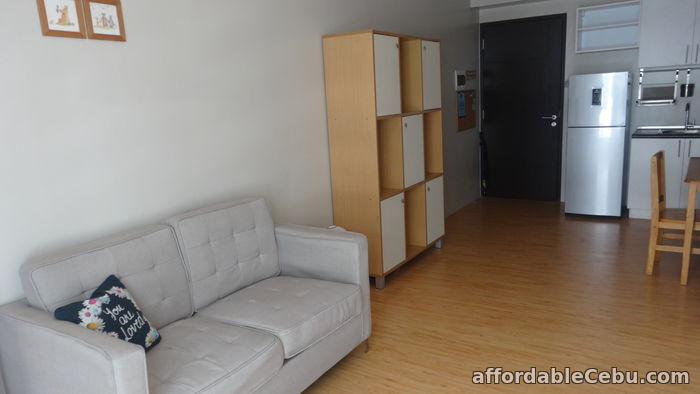 2nd picture of AVIDA TOWERS ALABANG - 1 BEDROOM UNIT FOR LEASE/SALE For Sale in Cebu, Philippines