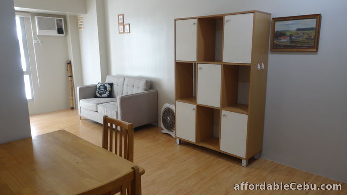 3rd picture of AVIDA TOWERS ALABANG - 1 BEDROOM UNIT FOR LEASE/SALE For Sale in Cebu, Philippines
