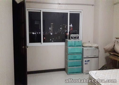 1st picture of Bedspace, Condo Unit  for Rent in Cebu For Rent in Cebu, Philippines