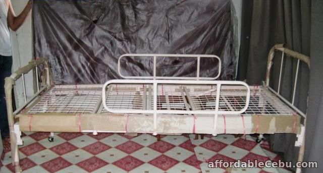 1st picture of HOSPITAL BED For Sale in Cebu, Philippines