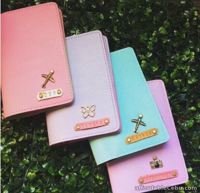2nd picture of Passport Holder Supplier For Sale in Cebu, Philippines