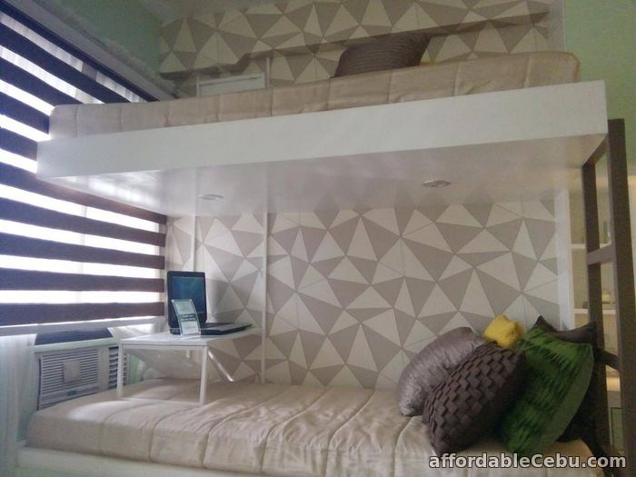 2nd picture of Rooms for rent at Short term and Long term near at Ayala For Rent in Cebu, Philippines