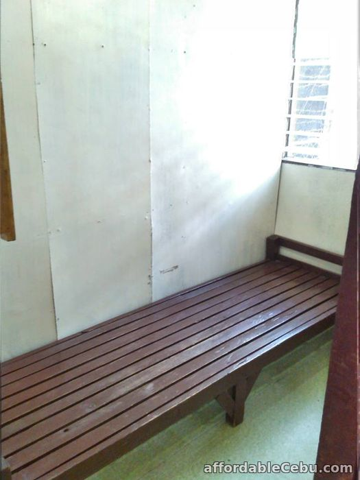 1st picture of ROOMS FOR RENT (Mambaling, Cebu City) For Rent in Cebu, Philippines