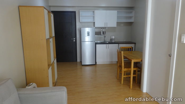 4th picture of AVIDA TOWERS ALABANG - 1 BEDROOM UNIT FOR LEASE/SALE For Sale in Cebu, Philippines