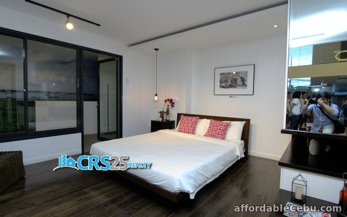 2nd picture of For sale Condominium at Northstar near Park Mall Cebu For Sale in Cebu, Philippines