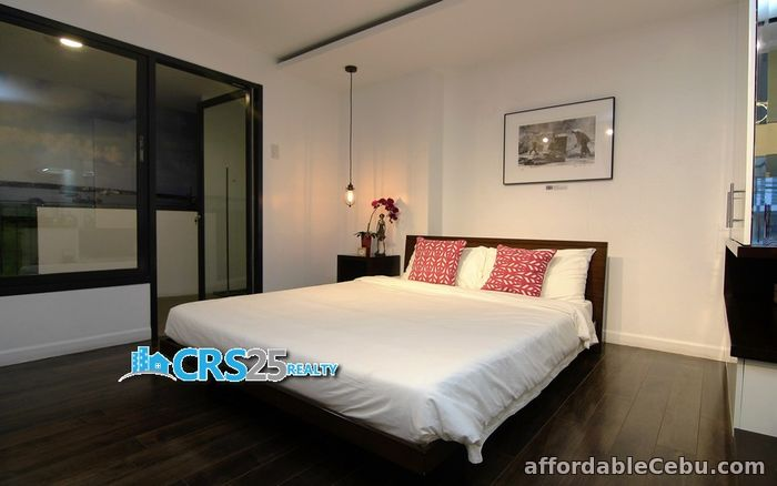 1st picture of For sale Condominium at Northstar near Park Mall Cebu For Sale in Cebu, Philippines