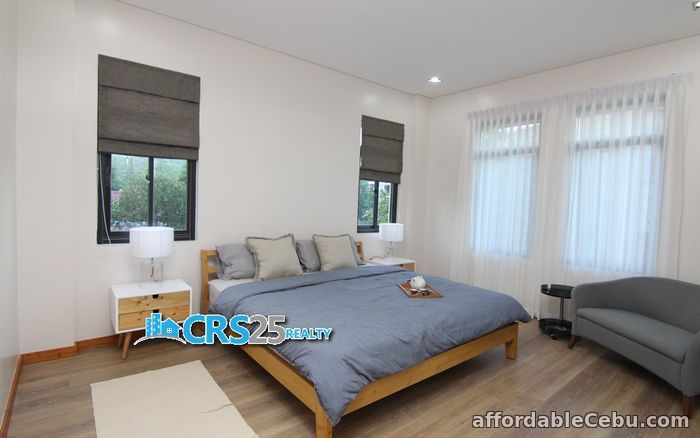 3rd picture of House for sale at Botanika Talamban Cebu city For Sale in Cebu, Philippines