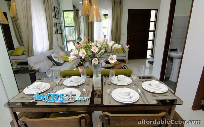 4th picture of For sale House with swimming pool at Liloan Cebu For Sale in Cebu, Philippines