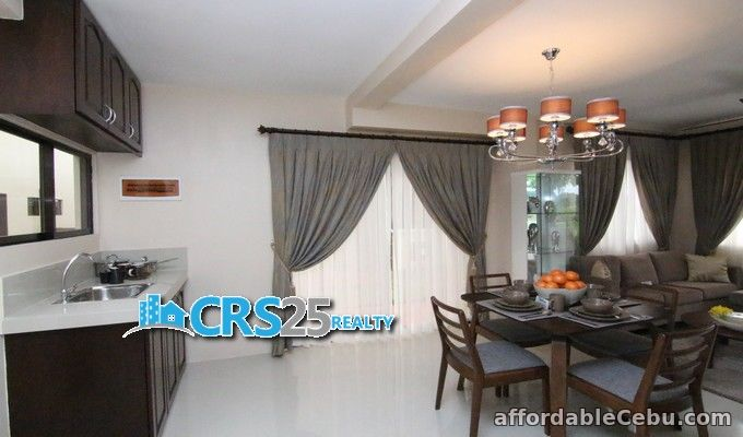 3rd picture of For sale House in Liloan Cebu For Sale in Cebu, Philippines
