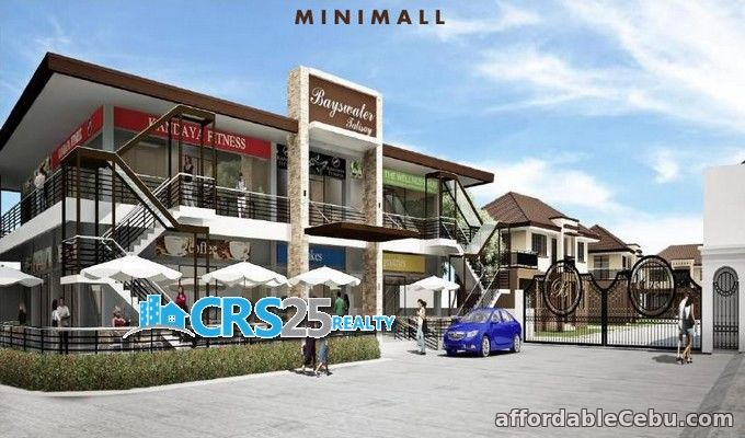 4th picture of Brand new House for sale Talisay Cebu For Sale in Cebu, Philippines