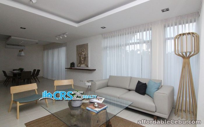 2nd picture of House for sale at Botanika Talamban Cebu city For Sale in Cebu, Philippines
