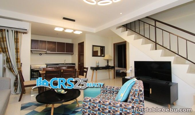3rd picture of Brand new House for sale Talisay Cebu For Sale in Cebu, Philippines