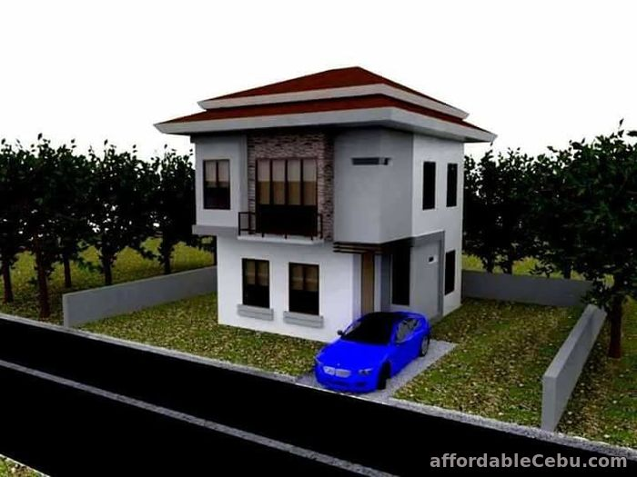 2nd picture of North Verdana - Tawason, Mandaue For Sale in Cebu, Philippines